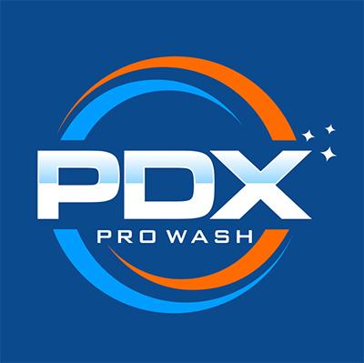 PDX ProWash